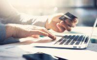 prepaid Kreditkarte bzw. Guthabenkreditkarte