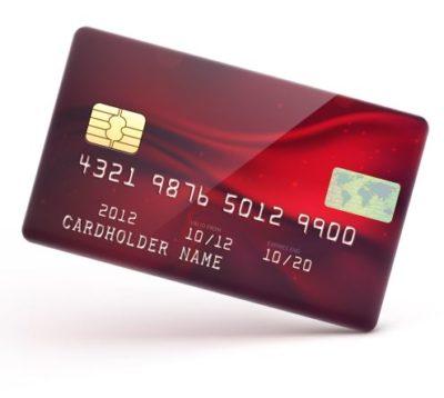 kreditkarte geld berweisen ohne bankkonto mithilfe einer kreditkarte. Black Bedroom Furniture Sets. Home Design Ideas