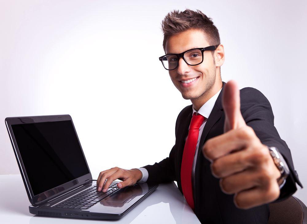 Überraschend einfach Geld überweisen ohne Konto; online & ohne Schufa!