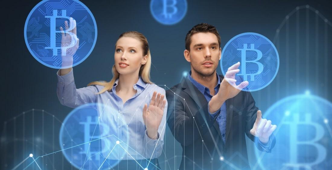 Bitcoin senden mit Paxful, Bitcoin kaufen und verkaufen