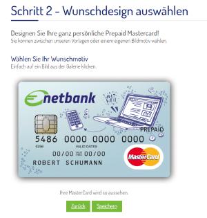 Kreditkarte ohne Schufa 6